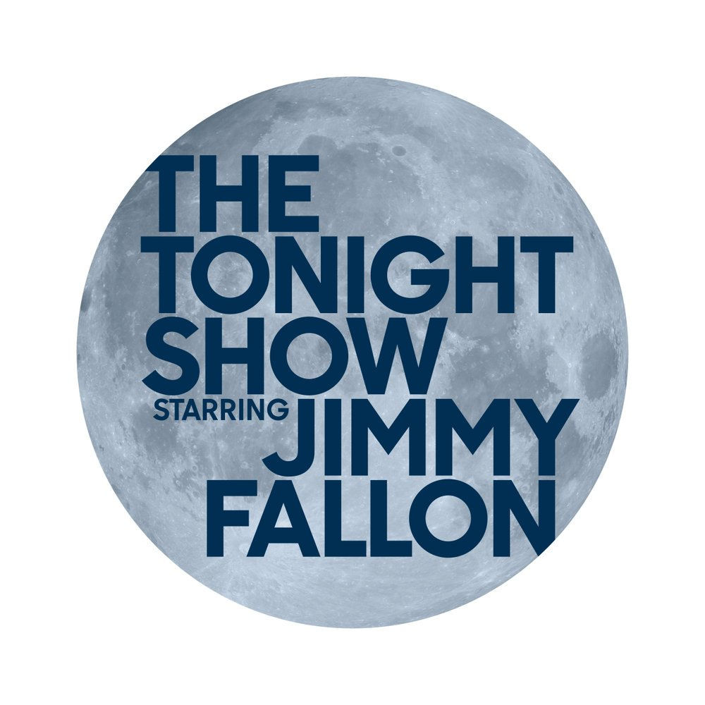 The Tonight Show Logo